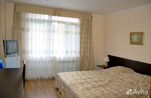 В праздничные дни гостиницы и отели анапы подготовили для отдыхающих разнообразие предложений и акций.