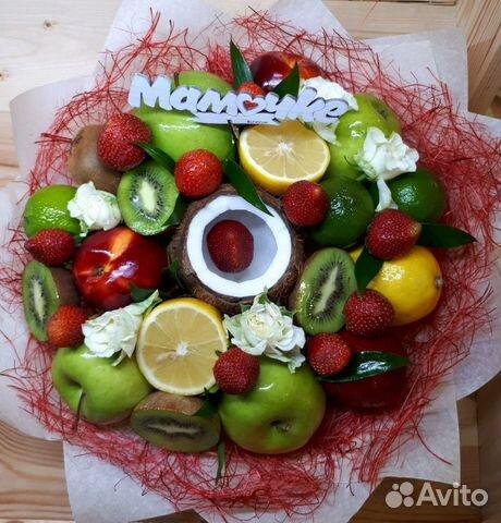ooo-fruktovie-buketi-avtozavodskaya-kupit-tsveti-v-internet-magazine-oboi