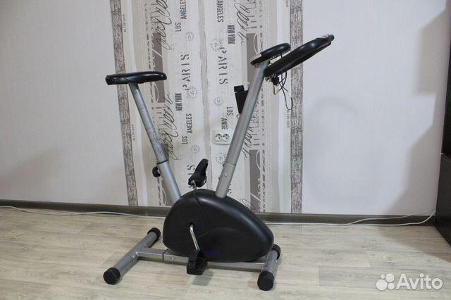 Авито велотренажер омск знакомства
