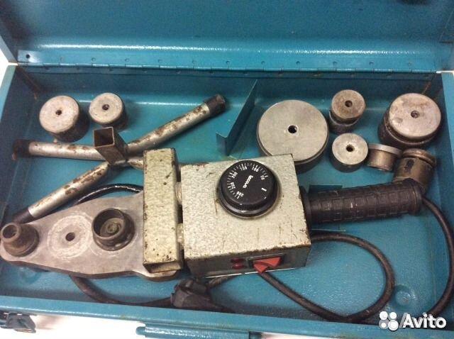 сварочный аппарат из микроволновки видео