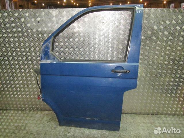 Стекло на заднюю дверь фольксваген транспортер т5 куплю фольксваген транспортер в курске