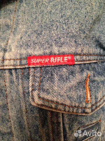 Джинсовые куртки 46-48-52 89119528137 купить 3