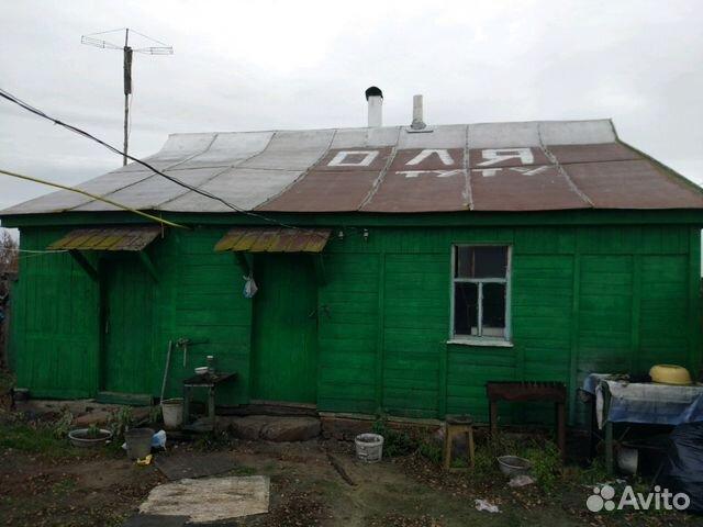 Дом 100 м² на участке 100 сот. 89996066223 купить 4