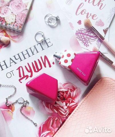 gde-v-chelyabinske-kupit-meri-key-trahaet-sebya-u-zerkala