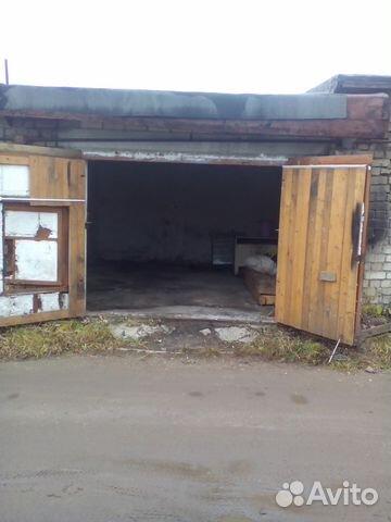 Рыбинск авито купить гараж купить гараж в нижневартовске на дроме