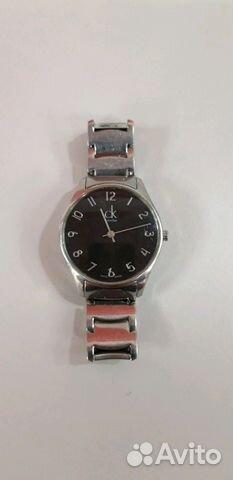 Женские наручные часы в красноярске спортивные мужские часы наручные харьков