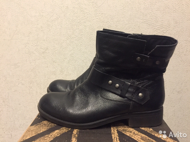 16d946364312 Обувь женская пакетом сапоги кеды chester crocs 39   Festima.Ru ...