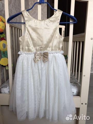 Платье h m   Festima.Ru - Мониторинг объявлений 9dbfa352741