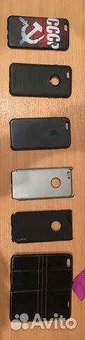 iPhone 6s 89314011544 купить 3