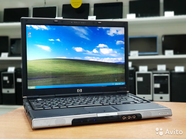 HP PAVILLION DV1000 SOUND DRIVER FOR WINDOWS DOWNLOAD
