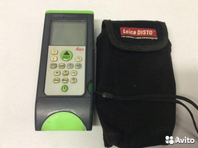 Leica Entfernungsmesser Disto X310 : Лазерный дальномер leica disto festima Мониторинг