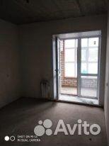 2-к квартира, 68 м², 5/10 эт. 89132110257 купить 2