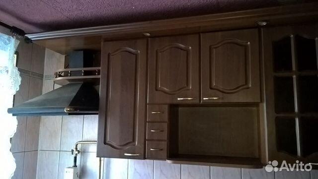 2-к квартира, 51.9 м², 5/5 эт. 89136003176 купить 10