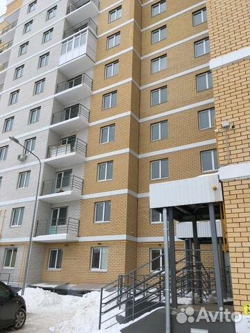 Продается двухкомнатная квартира за 3 460 860 рублей. Кемеровская улица, 12.
