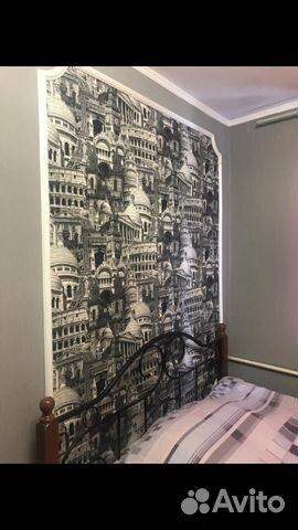 Продается трехкомнатная квартира за 6 600 000 рублей. Московская область, Химки, Московская улица, 9/2.
