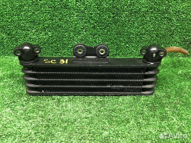 89831314444 Масляный радиатор Honda CBR 1000 F SC31