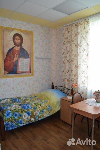 Кольчугинский дом интернат милосердия для престарелых и инвалидов интернат для пожилых людей цюрупы