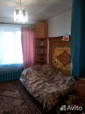 Комната 13.5 м² в 4-к, 2/5 эт. 89116001413 купить 2