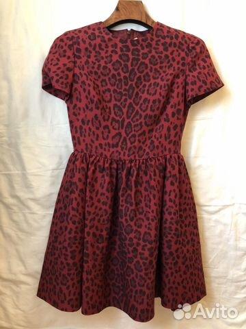 c79111bd5fa Платье Valentino