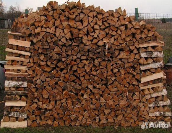 это показать на фото кубометр пиленых дров того, чтобы приготовить