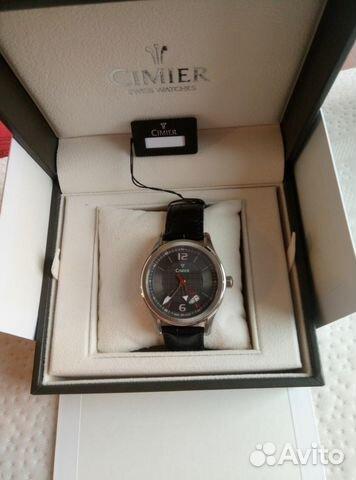Красноярск продать часы ломбард часы цены москве в в