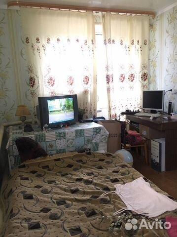 1-к квартира, 32.9 м², 1/2 эт. 89106417352 купить 9
