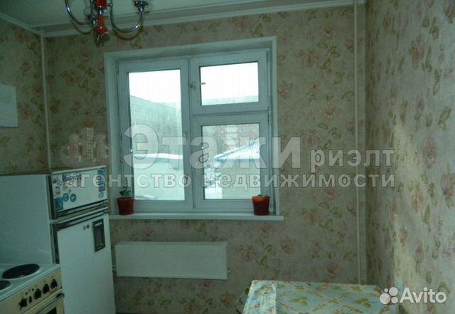Продается двухкомнатная квартира за 2 750 000 рублей. Ханты-Мансийский Автономный округ - Югра, г Нижневартовск, ул Северная, д 70.