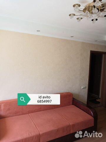 Продается однокомнатная квартира за 4 700 000 рублей. Московская обл, г Мытищи, ул Юбилейная, д 35 к 2.
