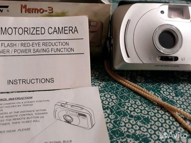 приветлив, сдать фотоаппарат на запчасти в нальчике зависимости напряженности аспекта