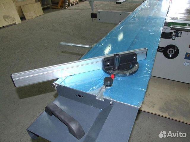 Y45-1 Cutting machine for chipboard 89170789080 buy 5