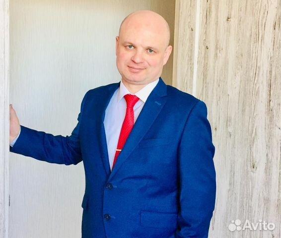 адвокат новоуральск