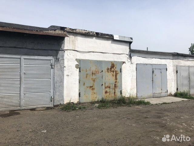 Garage, > 30 m2 89083265199 buy 1