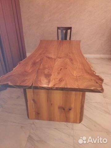 Изделия из дерева ручной работы Handmade | Художественная резьба ... | 480x360