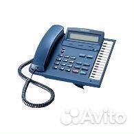 Телефон samsung dcs-12b lcd цена xiaomi zmi pb810