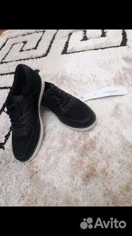 Обувь 89285166137 купить 5