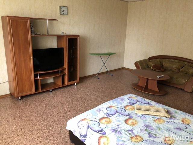 1-к квартира, 45 м², 3/5 эт. купить 2