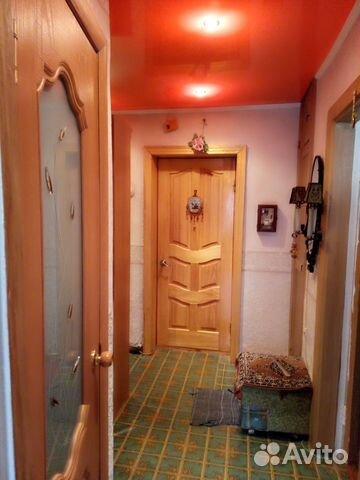 2-к квартира, 43 м², 2/5 эт. 89622876204 купить 1