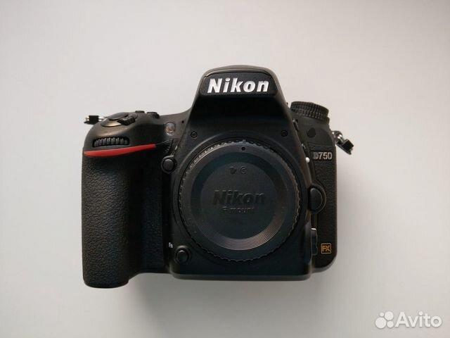 чистка фотоаппарата никон в москве просто