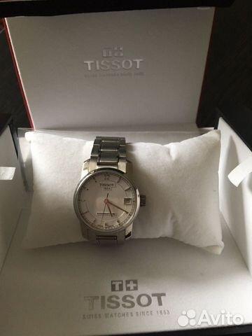 Продам tissot часы летного 76 стоимость часа ил