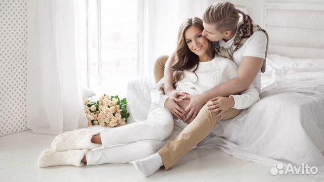 Беременная девушка модель москва работа девушка модель в видеочате работа