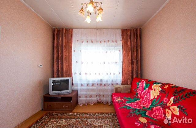 Дом 52 м² на участке 3.6 сот. 89924219059 купить 3