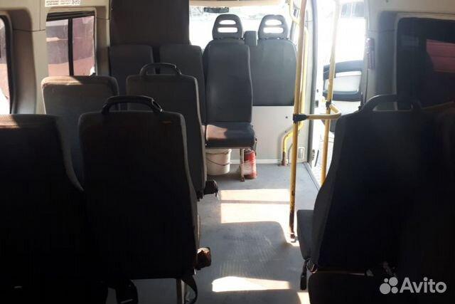 Аренда, заказ автобуса, трансфер, низкие цены