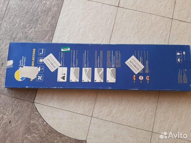 Дефлекторы- ветровики  89287409272 купить 3