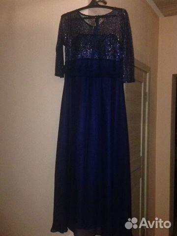 Платье вечернее  89041376767 купить 1
