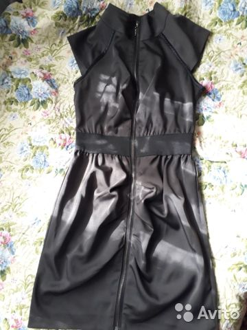 Платья женские 89532832139 купить 1