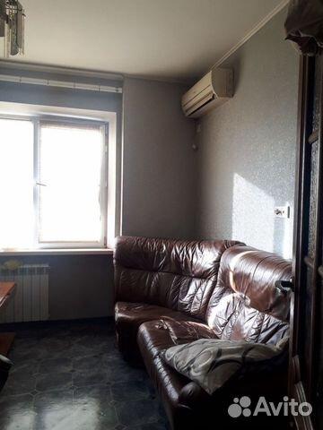 4-к квартира, 80 м², 12/16 эт. 89370853535 купить 4