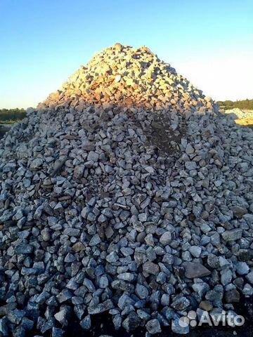 Колотый бетон купить заказать бетон ростов