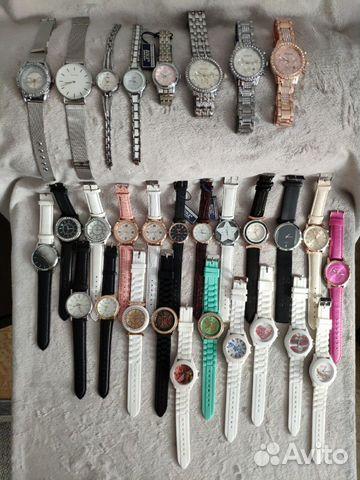 Часы тольятти продать на запчасти москве в продать часы