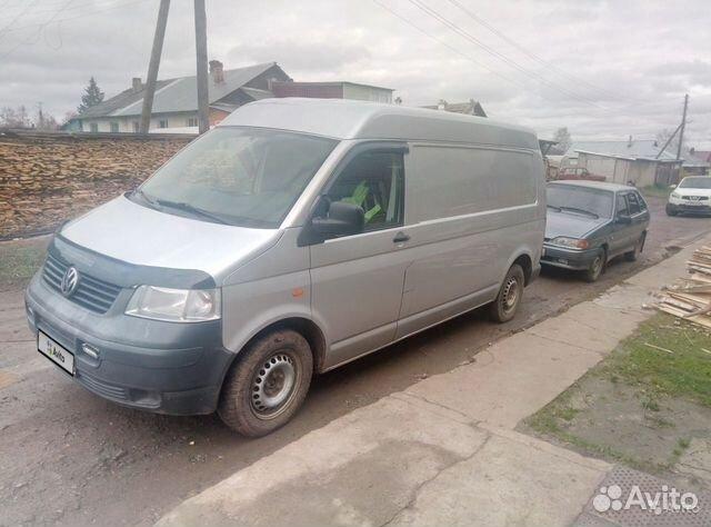 Авито кировская область авто с пробегом фольксваген транспортер т5 документы на т4 транспортер