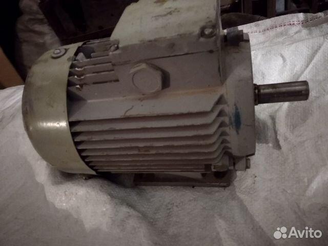 Электродвигатели 2,2-3 кВт, 3000 об/мин 4-1500 89530315012 купить 3